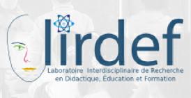 LIRDEF_logo.jpg