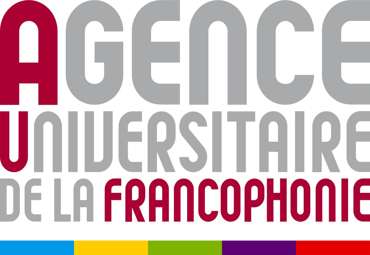 auf_menu_logo.png